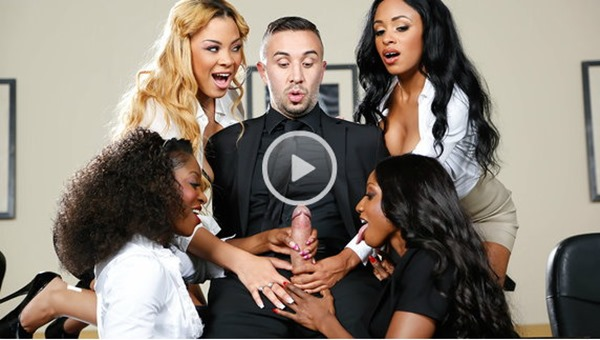 office-play-at-brazzers